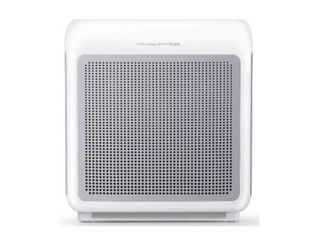 Coway Airmega 200M White Air Purifier with True HEPA and Smart Mode  Covers 361 sq  ft
