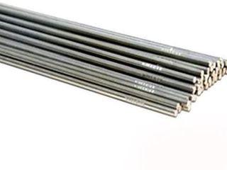 ER308l 1 16    3 32    1 8  stainless steel TIG welding rods 1 lb   2 lb  1 lb 1 16