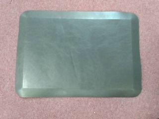 Small Anti fatigue mat  size 24lx17W