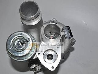 K03 53039880118 Turbocharger For Mini Cooper S R55 R56 R57 EP6DTS EP6 CDTS 1 6l