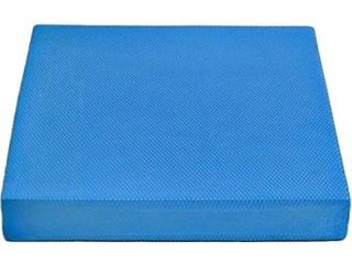 Therapist s Choice X large  19 x15 x2 3  Balance Pad  Made From Closed Cell Foam