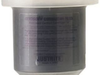Justrite 28198 Aerovent Safety Drum Vent filter