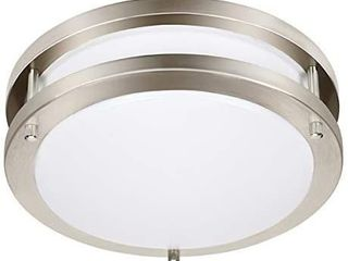 Drosbey 36W lED Ceiling light Fixture