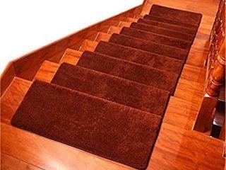 Carpet Stair Treads