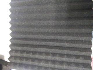 Sound Proofing Foam Panels