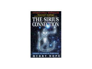 Sirius Connection