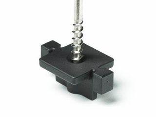 deckorators stowaway hidden fasteners