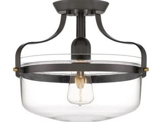 quoizel lighting 1221054 maddock