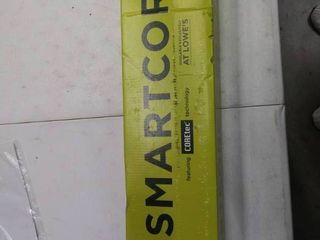 smartcore featuring coretec technology premium waterproof flooring