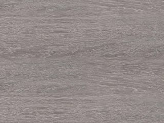 Armstrong CEIlINGS WoodHaven 5 in  x 7 ft  Driftwood Gray Tongue and Groove Ceiling Plank  29 sq  ft case