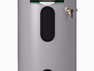 AO Smith signature Premier innovation has a name 50 gallon water heater