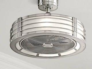 fanimation ring are 23 inch ceiling fan 08837 9 3l