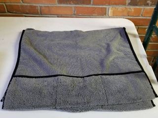 Norwex Pet towel  new