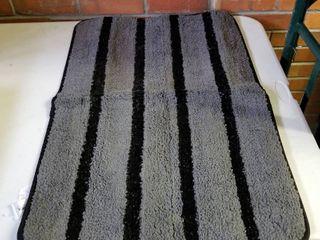 Norwex rug  new