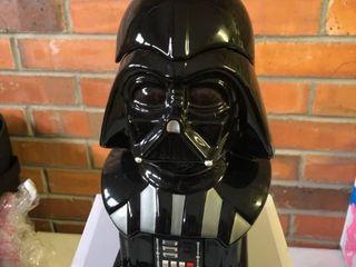 Scentsy Star Wars Darth Vader New