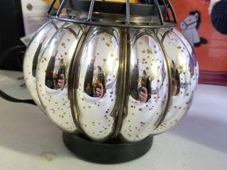 Scentsy Enchanted Pumpkin new