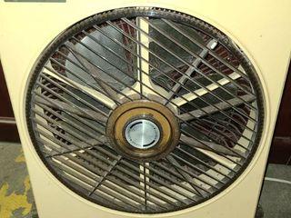 Hitachi Window Fan