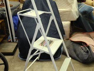 Multi Purpose Platform ladder