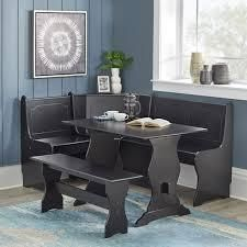 Simple living Bella Nook Dining Set  Retail 388 49 2 boxes