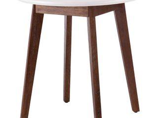 Holly   Martin Oden Table   White  Retail 182 99