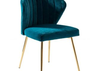 luna Side Chair  Retail 109 99
