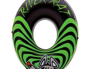 Intex tube River Rat