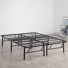 OSleep Platform Heavy Duty Metal Bed Frame only Retail 242 49