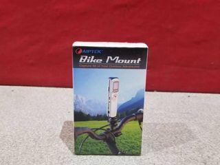 Aiptek Bike Mount Zac std 6