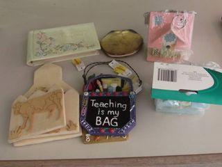 craft items   teacher