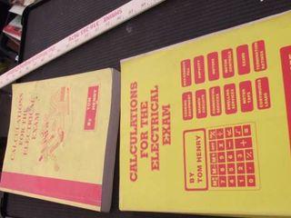 math code books