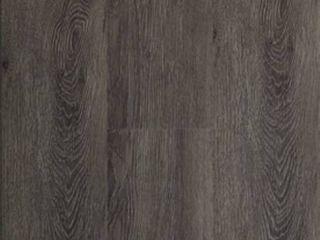 STAINMASTER 10 Piece 5 74 in x 47 74 in Burnished Oak Steel locking luxury light Vinyl Plank