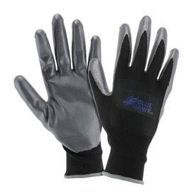Blue Hawk Medium Men s Work Gloves