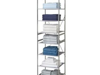 neatfreak  8 Shelf Tower