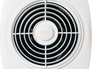 Broan Nutone 508 10 in  Through Wall Ventilation Fan