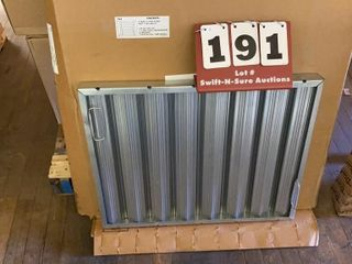 Refrigerator Freezer Tray Slide