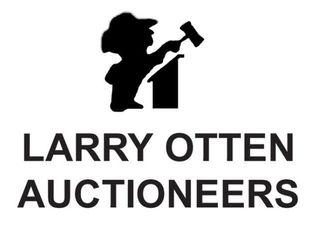 DECEMBER 19 TEXAS ONLINE PUBLIC AUCTION