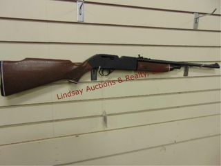 Crossman 66 power master 177cal pellet bb gun