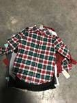 Bag of Boys Clothes Size SMAll and XSMAll New With Tags