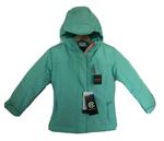 Girls Champion Three In One Warmest Hooded Jacket SIZE XlARGE 14 16