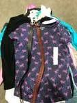 Bag of Girls Clothes Size lARGE New With Tags