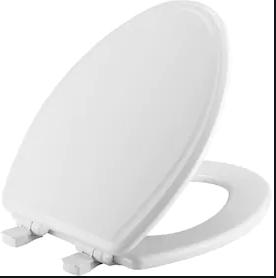 lowe s Toilet Seat