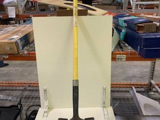 Craftsman 5ft Spade Shovel