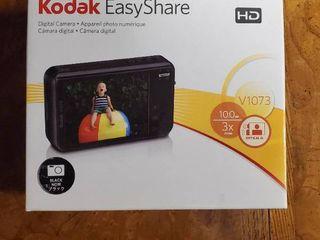 Kodak Easy Share Camera
