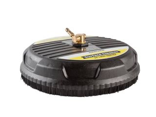 Karcher 8 641 035 0 Surface Cleaner for Gas Pressure Washer  15