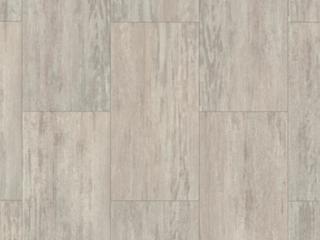 Smartcore Ultra 100  Waterproof Flooring Venice Stone