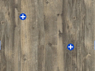 Matrix by Shaw Floors Asheville Pines