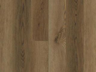 Smartcore 100  Waterproof Flooring Tipton Oak