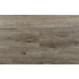 ProCore 16 Piece 5 74 in x 35 74 in Heirloom Oak locking luxury Vinyl Plank