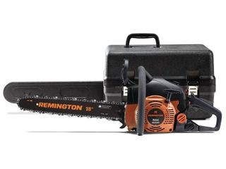 MTD Southwest 264407 42CC 18 in  Gas Chain Saw