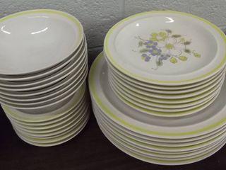 china dishes